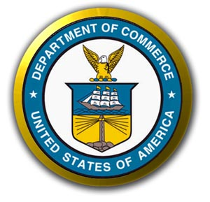 commerce-department logo